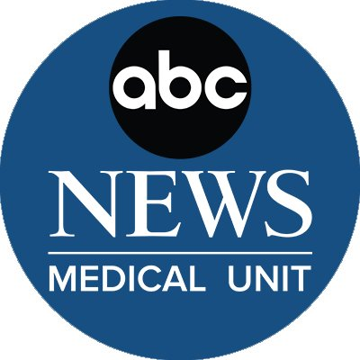 ABC News Medical, Advice Avoid Flu, SDTantra